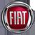 Logo_FIAT _banner